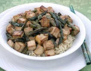Tofu-Asparagus-Stir23-Fry-lg
