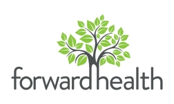 ForwardHealth Logo 750x450