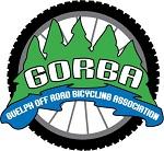 gorba-logo_small