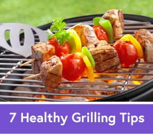 7-Grilling-Tips-for-a-Healthier-BBQ