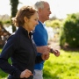 steps-to-healthy-aging-article